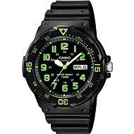 CASIO MRW 200H-3B - Pánske hodinky