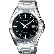CASIO MTP 1308D-1A - Pánske hodinky