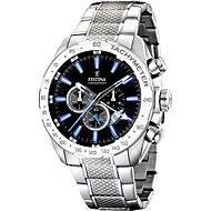FESTINA 16488/3 - Pánske hodinky