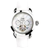 Pierre Lannier 316A690 - Dámske hodinky