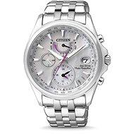Citizen FC0010-55D - Dámske hodinky