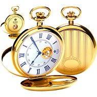 ROYAL LONDON 90051-02 - Pánske hodinky