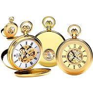 Royal London 90048-02 - Pánske hodinky