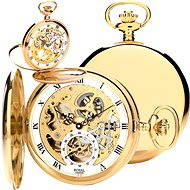Royal London 90028-02 - Pánske hodinky