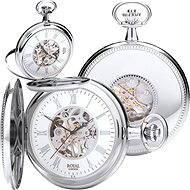Royal London 90029-01 - Pánske hodinky