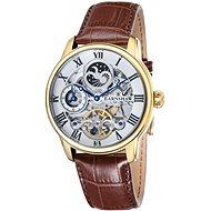 THOMAS EARNSHAW LONGITUDE ES-8006-02 - Pánske hodinky