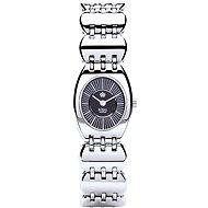 ROYAL LONDON 21098-02 - Dámske hodinky