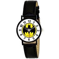 Batman B11480-917 - Detské hodinky