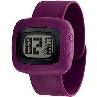 Levis LTH0106 - Dámske hodinky