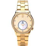Royal London 21284-07 - Dámske hodinky