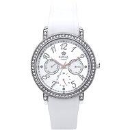 Royal London 21286-01 - Dámske hodinky