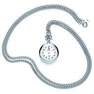 Royal London 90022-01 - Unisex hodinky