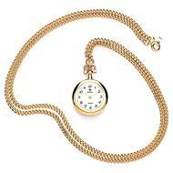 Royal London 90022-02 - Unisex hodinky