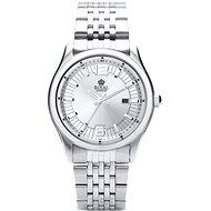 Royal London 41293-02 - Pánske hodinky
