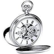 Royal London 90048-01 - Pánske hodinky