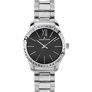 Esprit 1-1841E - Dámske hodinky