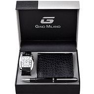 GINO MILANO MWF14-051 - Módna darčeková súprava