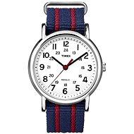 Timex T2N747 - Dámske hodinky