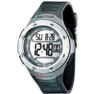 SECTOR R3251172008 - Pánske hodinky