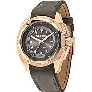SECTOR R3251581002 - Pánske hodinky