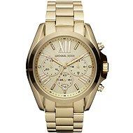 MICHAEL KORS MK5605 - Dámske hodinky
