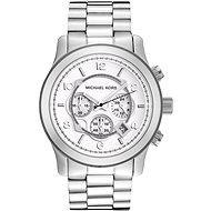 Michael Kors MK8086 - Pánske hodinky