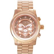 Michael Kors MK8096 - Dámske hodinky