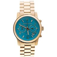 Michael Kors MK5815 - Dámske hodinky