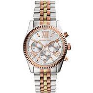 Michael Kors MK5735 - Dámske hodinky