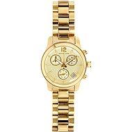 Michael Kors MK5384 - Dámske hodinky