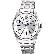 Q&Q Q708J204 - Pánske hodinky