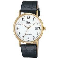 Q&Q BL02J104 - Pánske hodinky