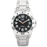 Pánske hodinky Q&Q Q626J205 - Pánske hodinky