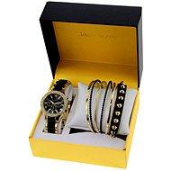 GINO MILANO MWF14-008A - Darčeková sada hodiniek