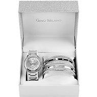 GINO MILANO MWF14-007B - Darčeková sada hodiniek