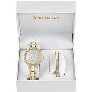 GINO MILANO MWF14-046A - Darčeková sada hodiniek