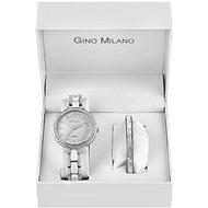 GINO MILANO MWF14-046B - Darčeková sada hodiniek