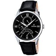 FESTINA 16823/4 - Pánske hodinky