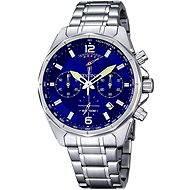 FESTINA 6835/3 - Pánske hodinky