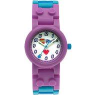 LEGO Friends Olivia - Detské hodinky