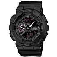 CASIO GA 110MB-1A - Pánske hodinky