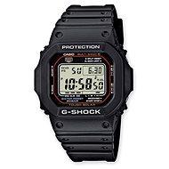 CASIO G-SHOCK GW M5610-1 - Pánske hodinky