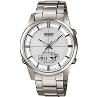 CASIO LCW M170TD-7A - Pánske hodinky