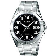 CASIO LTP 1308D-1B - Dámske hodinky