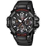 CASIO MCW 100H-1A - Pánske hodinky