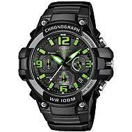 CASIO MCW 100H-3A - Pánske hodinky