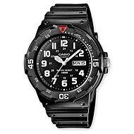 CASIO MRW 200H-1B - Pánske hodinky