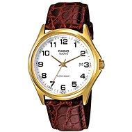 CASIO MTP 1188Q-7B - Pánske hodinky