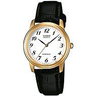 Casio MTP 1236GL-7B - Pánske hodinky
