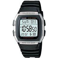 CASIO W-96 - Pánske hodinky